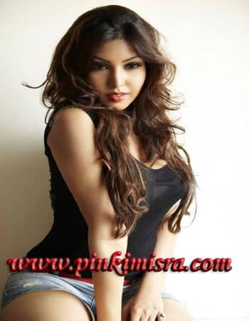 Rajkot Russian Call girl