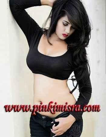 Rajkot Independent Escorts